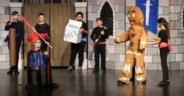 lord farquart and the muffin man 2 3